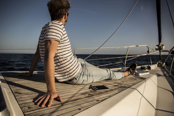 Atlaua-barca