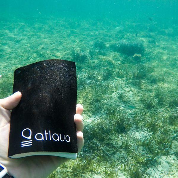 atlaua-taccuino-in-carta-di-pietra-per-scrivere-sott'acqua