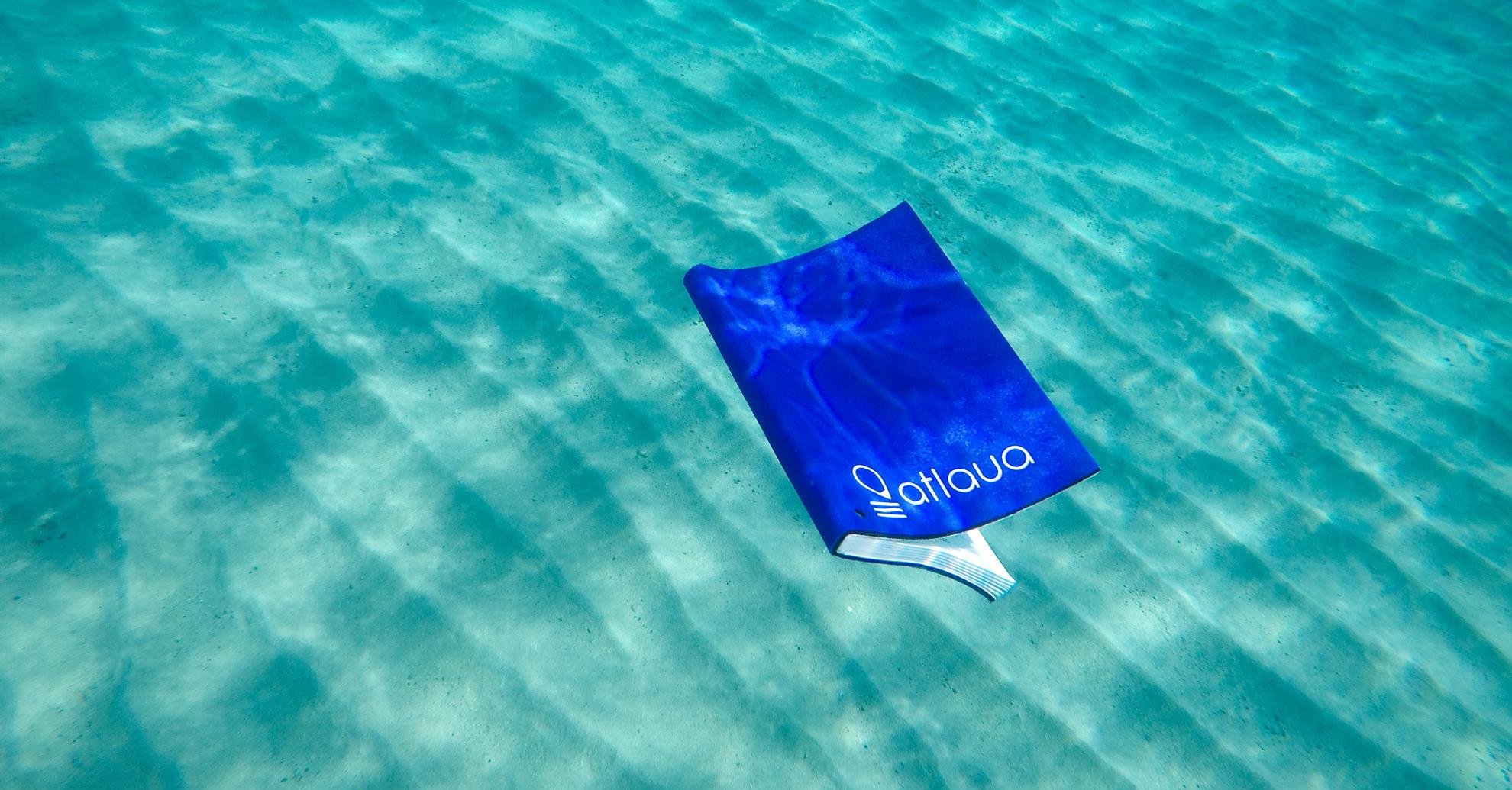 Atlaua-waterproof-equipment
