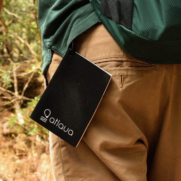 atlaua-waterproof-outdoor-equipment