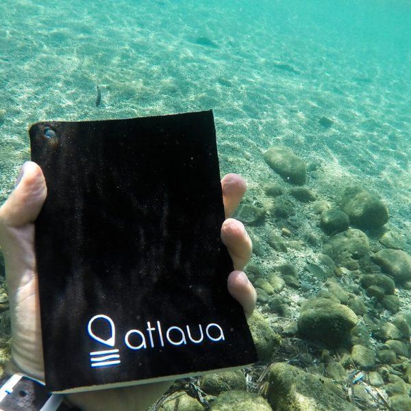 atlaua-diving-equipment