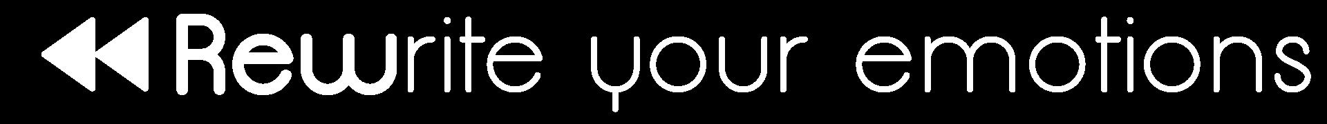 Rewrite-your-emotions-Atlaua