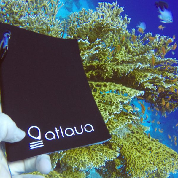 atlaua-diving-notebook