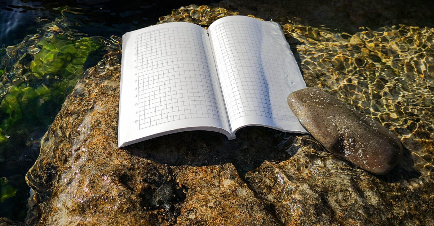 atlaua-waterproof-notebook-with-squared-pages