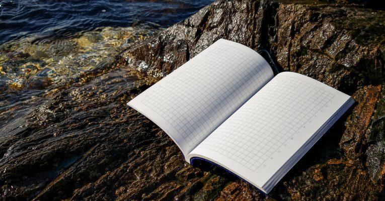 atlaua-waterproof-notebook-squared