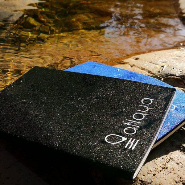 atlaua-waterproof-notebook