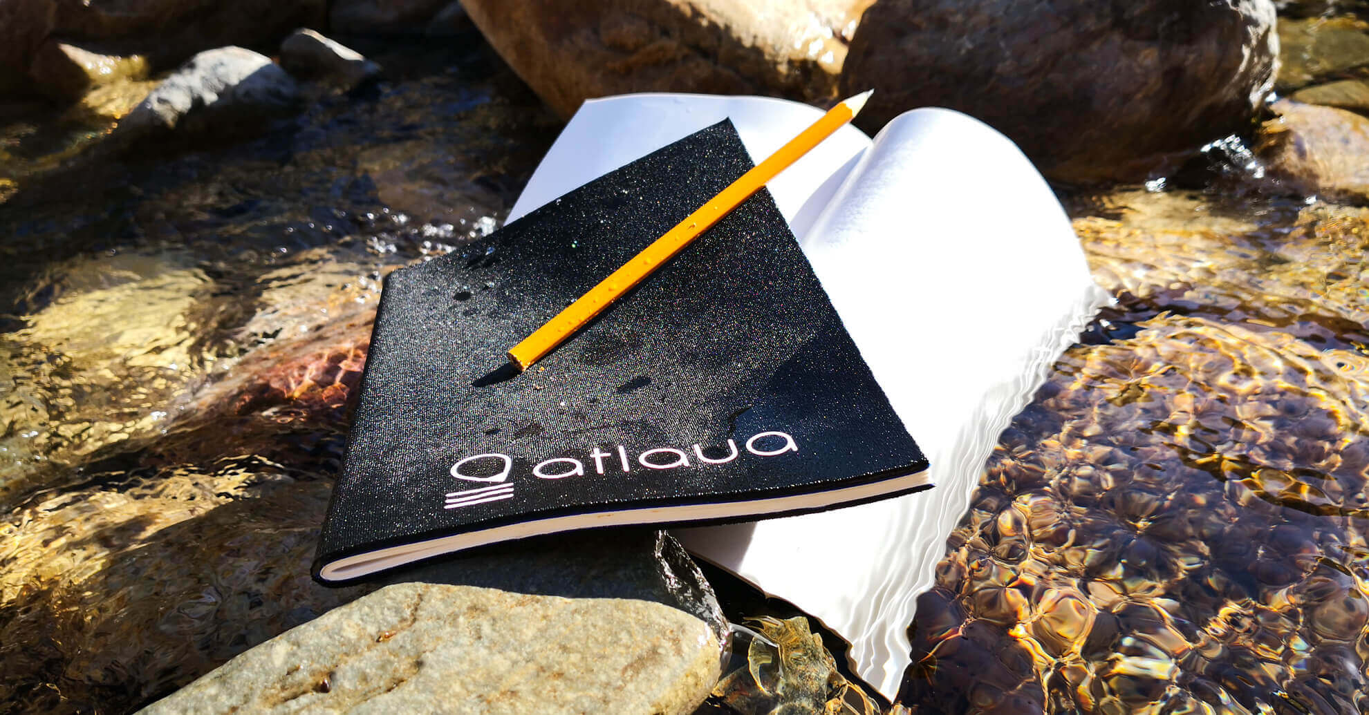 atlaua-waterproof-notebook