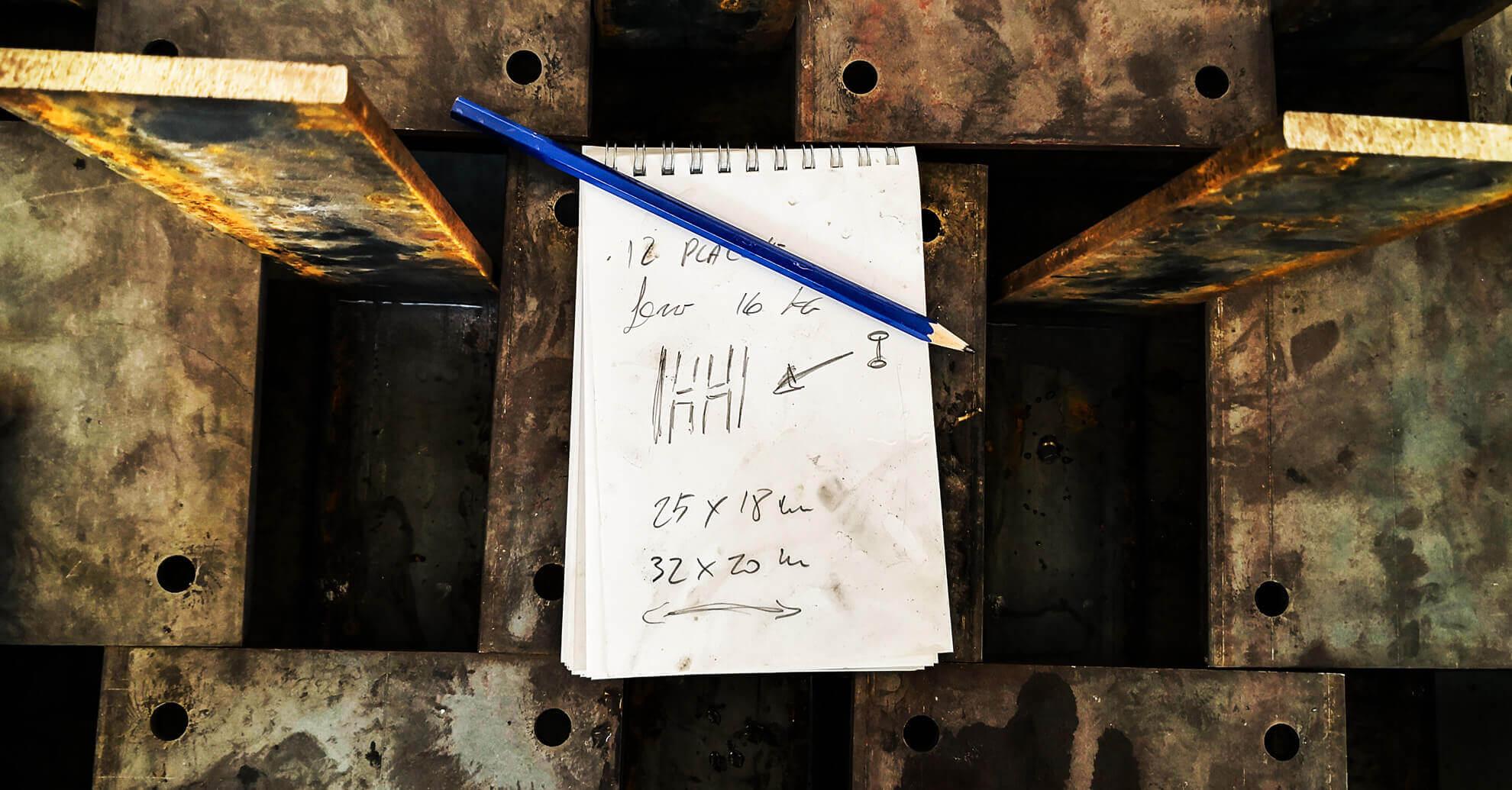 atlaua-waterproof-spiral-notepad-for-workers