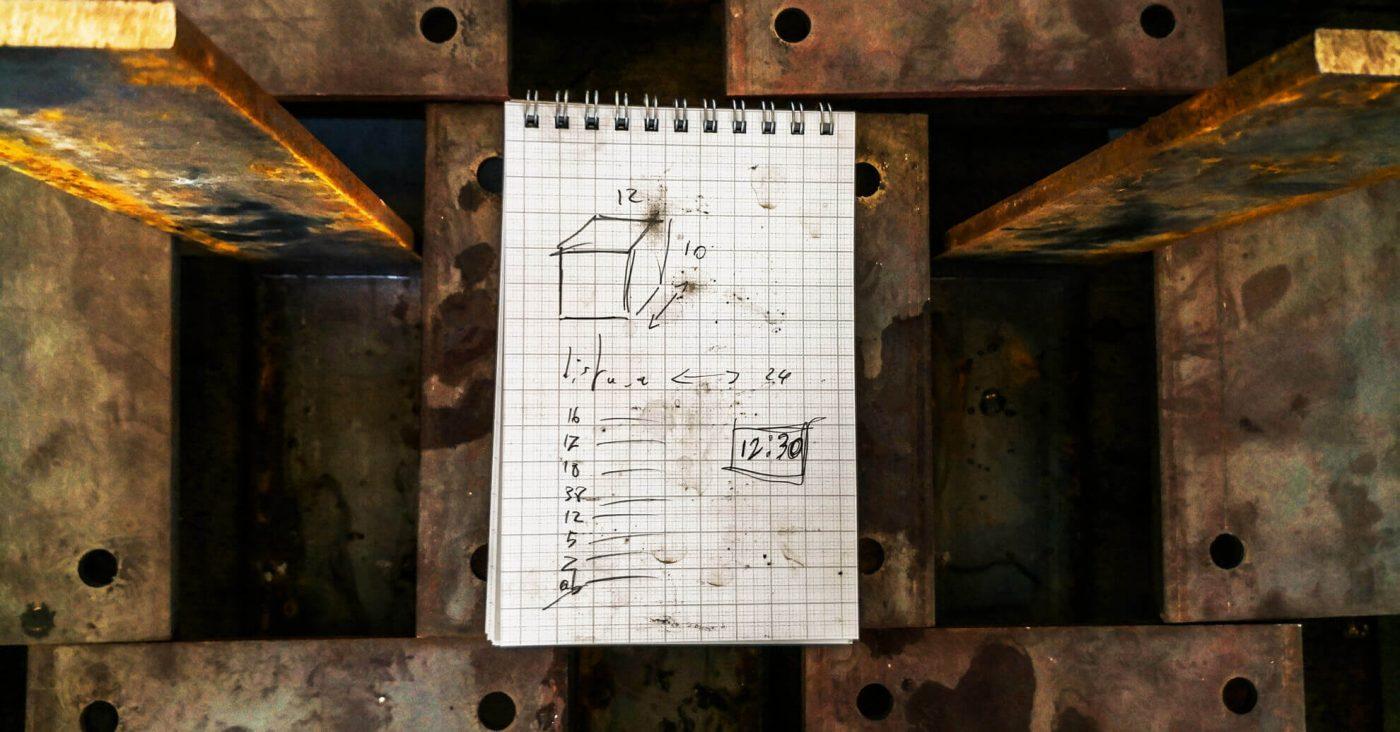 atlaua-waterproof-spiral-notebook-for-workers