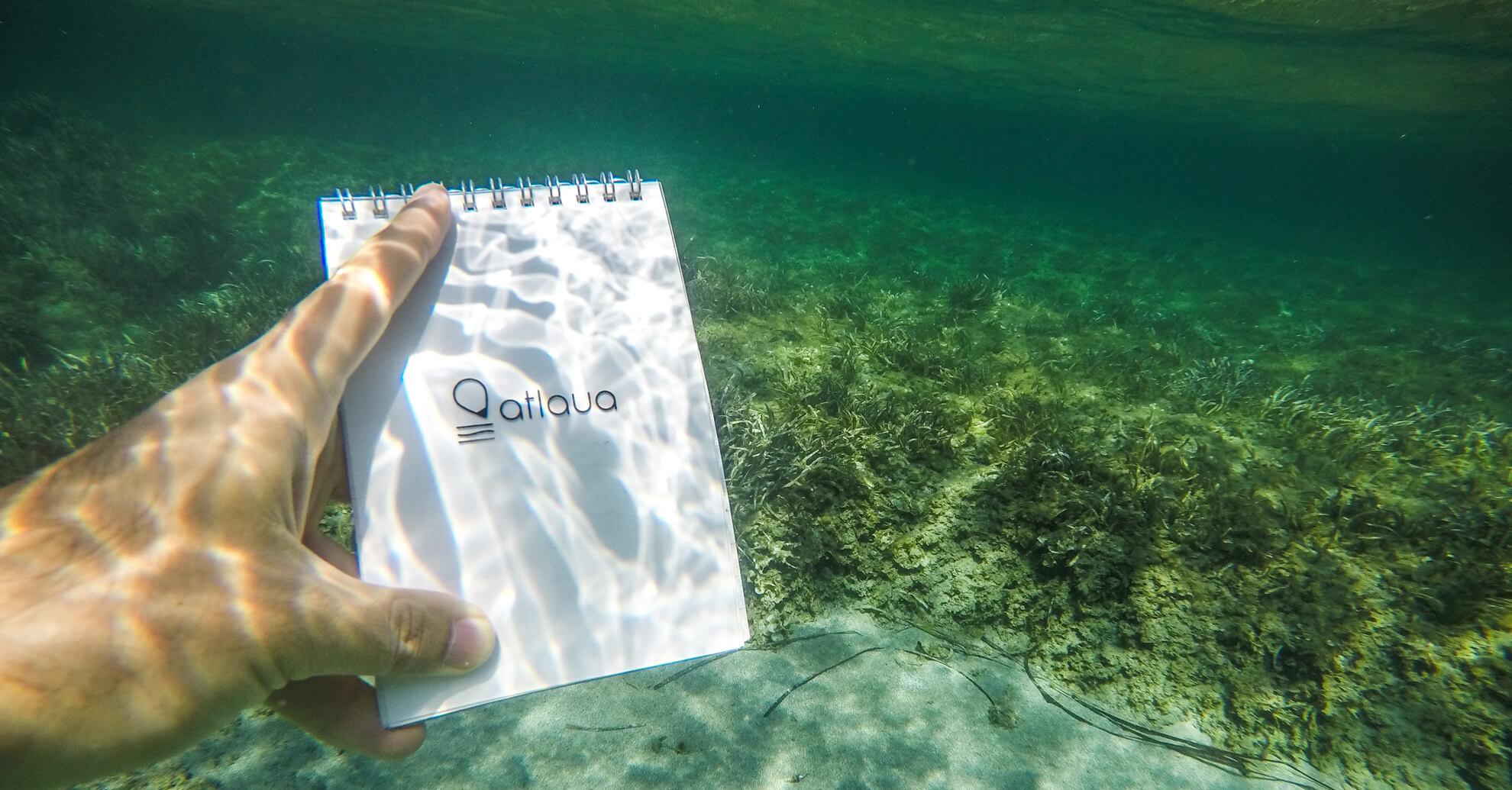 atlaua-waterproof-field-notes